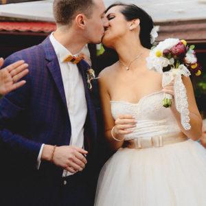 Nunta Iulia si Laurentiu de Ana Neacsa